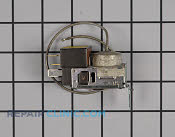 Temperature Control Thermostat - Part # 2589570 Mfg Part # THT00741