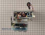 Control Board - Part # 2062806 Mfg Part # DB93-07081F