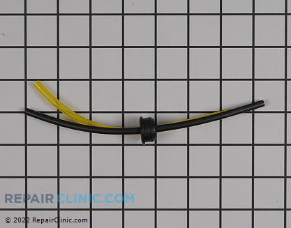 Fuel Line 388604800 Main Product View