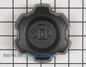 Gas Cap - Part # 1660470 Mfg Part # 430218