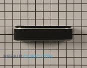 Air Filter - Part # 1796160 Mfg Part # 17210-Z1V-003