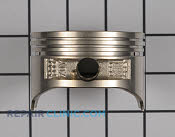 Piston - Part # 1914889 Mfg Part # 13101-Z0Y-000