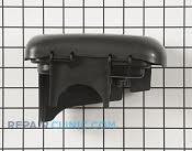 Air Filter Housing - Part # 1949438 Mfg Part # A100673