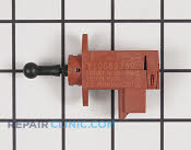 Bi-Metal Switch - Part # 1551169 Mfg Part # W10082769