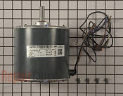 Condenser Fan Motor - Part # 2554283 Mfg Part # MOT10479