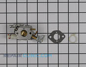 Carburetor - Part # 1956655 Mfg Part # UP08662A
