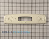 Control  Panel - Part # 1474535 Mfg Part # WB36T11164