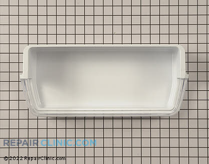 Door Shelf Bin DA97-06177C Main Product View