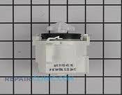 Drain Pump - Part # 2692859 Mfg Part # 00620774