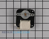 Evaporator Fan Motor - Part # 685450 Mfg Part # 69106-2