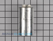 Run Capacitor - Part # 2335632 Mfg Part # S1-02425033700