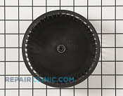 Blower Wheel - Part # 1930396 Mfg Part # S97016962