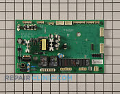 Control Board - Part # 2705560 Mfg Part # WR55X11210