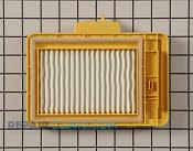 Filter - Part # 2650380 Mfg Part # 5231FI2516B
