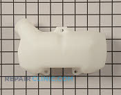 Gas Tank - Part # 2233502 Mfg Part # 6691595