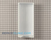 Ice Tray - Part # 2035351 Mfg Part # DA63-00904B