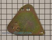 Plate - Part # 1823541 Mfg Part # 683-0302