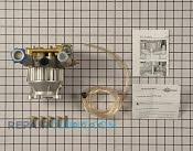 Pump Assembly - Part # 1963055 Mfg Part # 193461GS