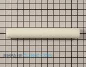 Tube - Part # 963905 Mfg Part # WR02X11288