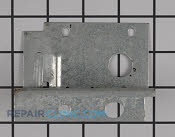 Bracket - Part # 297915 Mfg Part # WR2X7568