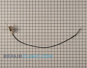 Control Cable - Part # 1843206 Mfg Part # 946-1084