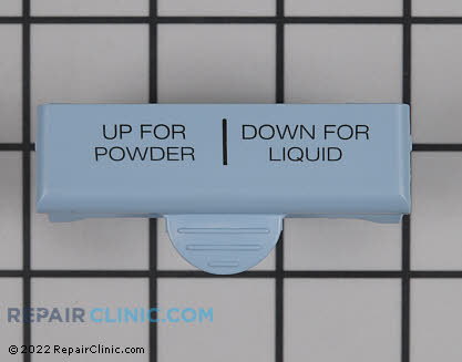 Guide-liquid DC61-01171A Main Product View