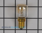 Light Bulb - Part # 2311633 Mfg Part # W10412711