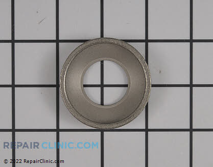 Spacer 950-0570 Main Product View