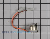 Thermostat - Part # 384494 Mfg Part # 10789104
