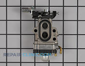 Carburetor Assembly - Part # 1976995 Mfg Part # 574590501