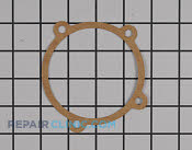 Gasket - Part # 2323718 Mfg Part # 2118024SM