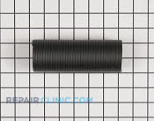 Hose - Part # 1613683 Mfg Part # 91001177