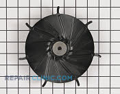 Impeller - Part # 1995924 Mfg Part # 545193301