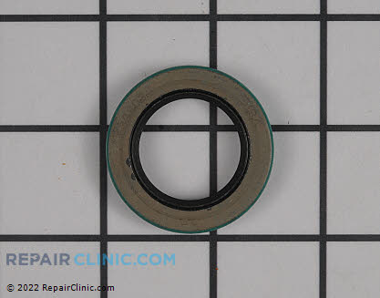 Oil Seal 2118118SM       Main Product View