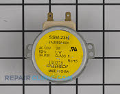 Synchronous Motor - Part # 1527962 Mfg Part # EAU56381601