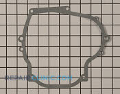Gasket - Part # 1659002 Mfg Part # 35317