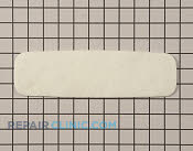 Air Filter - Part # 2250876 Mfg Part # 13031708360