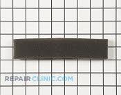Air Filter - Part # 1796348 Mfg Part # 17218-ZE7-W02