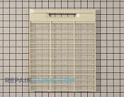 Air Filter - Part # 1217514 Mfg Part # AC-2800-66
