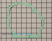 Gasket - Part # 1843764 Mfg Part # 951-11371