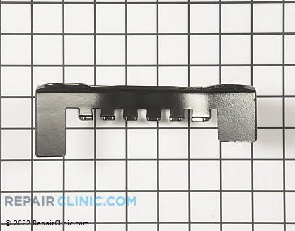 Bracket 783-04113P Main Product View