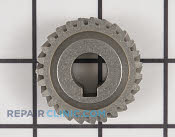 Gear - Part # 1925923 Mfg Part # 171755