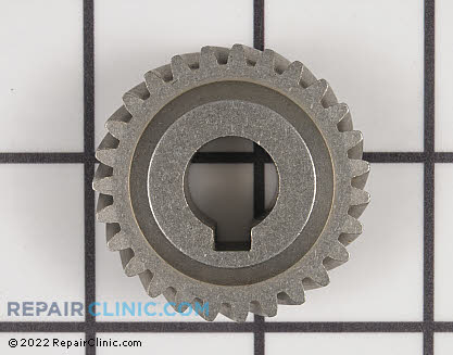 Gear 532171755 Main Product View