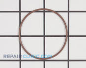 O-Ring - Part # 1831669 Mfg Part # 753-06174