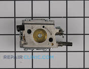 Carburetor - Part # 1948591 Mfg Part # A68371C