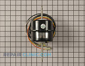 Fan Motor - Part # 1556939 Mfg Part # WJ94X10315