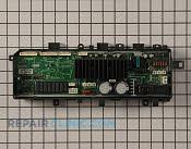 Control Board - Part # 2073745 Mfg Part # DC92-00288A