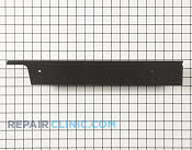Door Trim - Part # 908747 Mfg Part # 2207312B