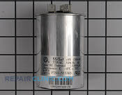 Run Capacitor - Part # 2386612 Mfg Part # P291-5553RS