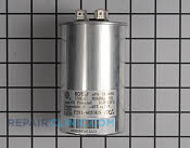 Run Capacitor - Part # 2386622 Mfg Part # P291-6053RS